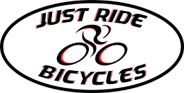 Just Ride Bicycles