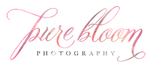 Pure Bloom Photography