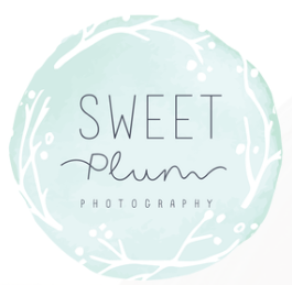 Sweet Plum Photography
