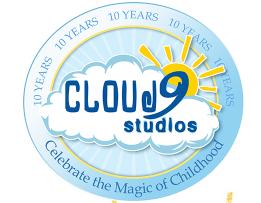 Cloud 9 Studios