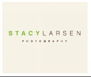 Stacy Larsen Photography