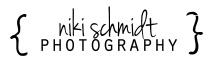Niki Schmidt