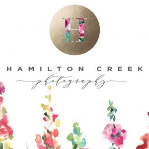 Hamilton Creek Photography
