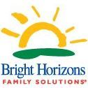 Bright Horizons Early After School Care
