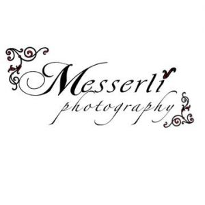 Messerli Photography