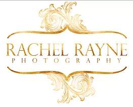 Rachel Rayne Photography