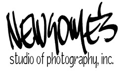 Newsome's Studio of Photography