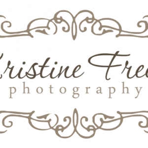Kristine Freed Photography