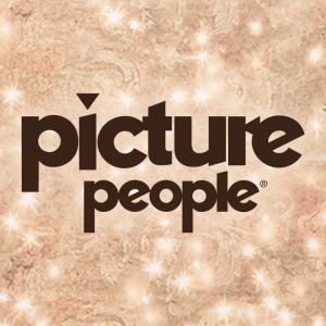 Picture People Studio