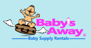 Baby's Away Baby Supply Rentals