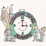 Creative Times Academy After School Care