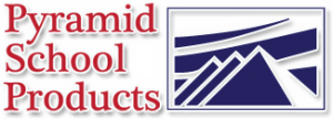 Pyramid School Products