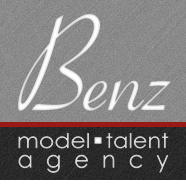 Benz Model Talent Agency