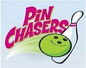 Pin Chasers Fundraising