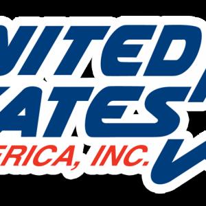 United Skates Fundraising