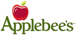Applebee's Fundraisers