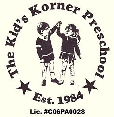 Kids Korner After School Care