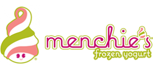 Menchie's Frozen Yogurt Fundraisers