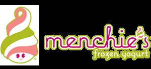 Menchie's Frozen Yogurt Fundraisers