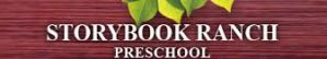 Storybook Ranch After School Care