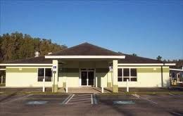 Meadow Pointe Christian Academy After School Care