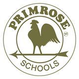 Primrose Schools After School Programs