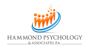 Hammond Psychology & Associates, P.A.