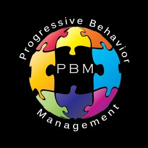 Progressive Behavior Management