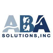 ABA Solutions, Inc