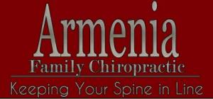 Armenia Family Chiropractic