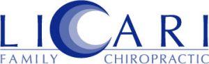 Licari Family Chiropractic
