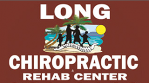 Long Chiropractic and Rehab
