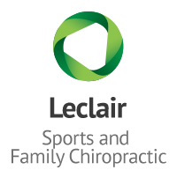 Leclair Sports and Family Chiropractic