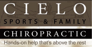 Cielo Sports and Family Chiropractic Centre