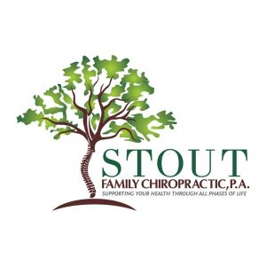 Stout Family Chirpractic