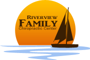 Riverview Family Chiropractic Center
