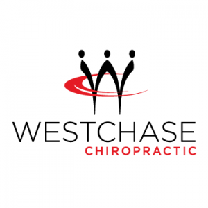 Westchase Chiropractic