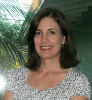 Marlene R Bloom, PhD