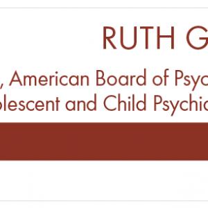 Personalized Psychiatry, LLC