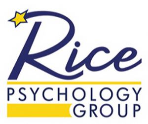 Rice Psychology Group