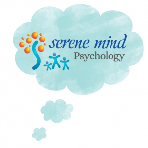 Serene Mind Psychology