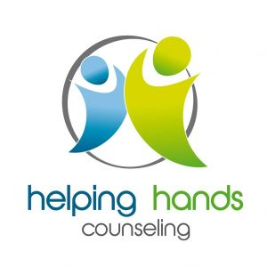 Helping Hands Counseling