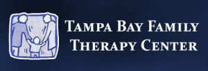 Tampa Bay Family Therapy Center