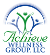 Achieve Wellness Group