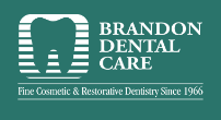 Brandon Dental Care