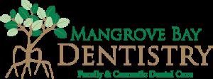 Mangrove Bay Dentistry