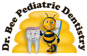 Dr. Bee Pediatric Dentistry