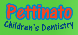 Pettinato Children's Dentistry