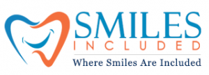 Smiles Included