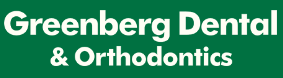 Greenberg Dental & Orthodontics